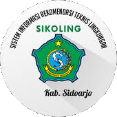 sikoling.png