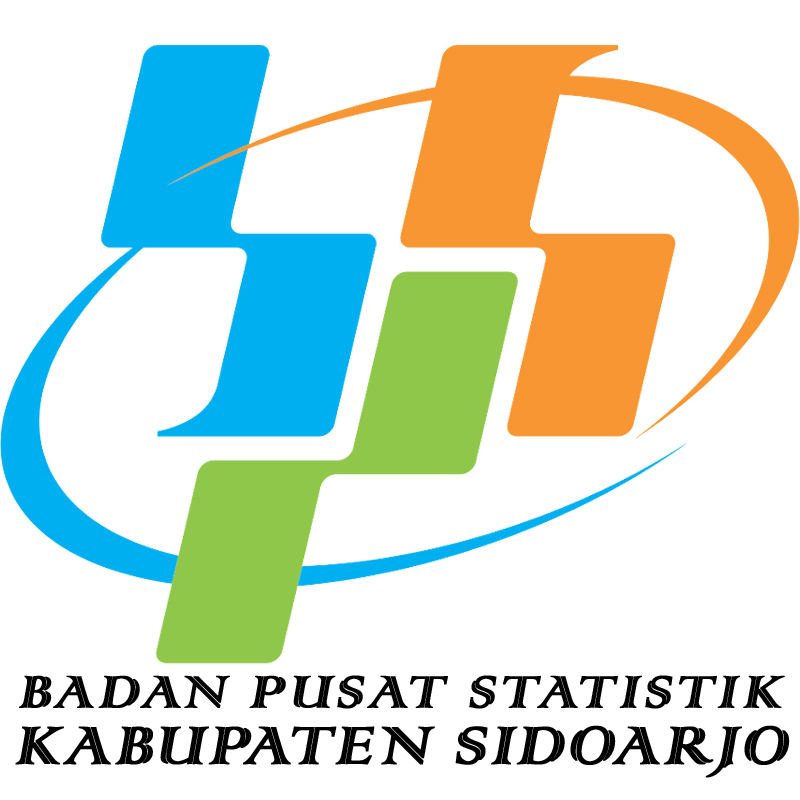logo-bps.png